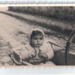 Kadıköy - Nusret ağabeyime - Oya Savaşçı
