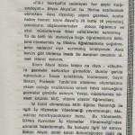 Anlayan Beri Gelsin - 05 Ocak 1990