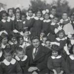 Antalya - 1950