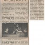 Şubat 1971